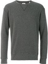 Edwin long-sleeved sweatshirt