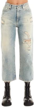 R 13 camilla Jeans