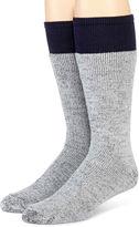 Dickies 2-pk. Thermal Boot Socks
