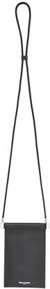 Maison Margiela pouch shoulder bag