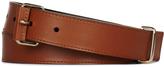 Joie Collins Leather Belt
