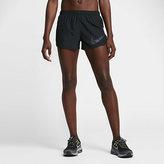 """Nike Dry (City) Women's 3"""" Running Shorts"""