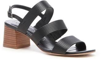 Sole Society Saintah Slingback Sandal