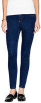 Joe's Jeans The Charlie Mid-Rise Ankle Jean
