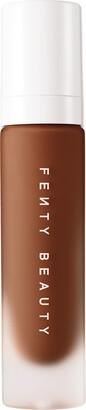 Fenty Beauty Pro Filt'r Soft Matte Longwear Foundation 460 - Colour 460