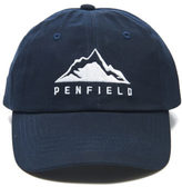 Penfield Hotville Cap Navy