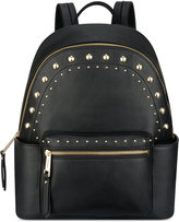 Nine West Taren Medium Backpack, a Macy's Exclusive Style