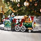 Avon Disney Holiday Train Set