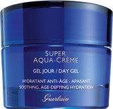 Guerlain Super Aqua-Crà ̈me day cream 50ml