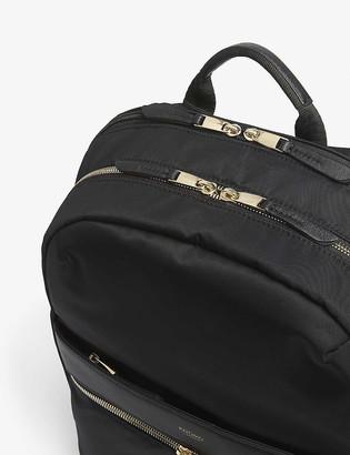 Knomo Mayfair Beaufort backpack