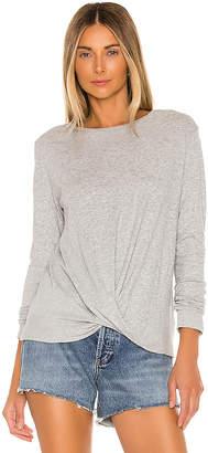 Bobi Light Weight Jersey Long Sleeve