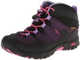 Keen Pagosa Mid WP Hiking Boot (Little Kid/Big Kid)