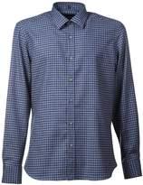 Fay Vichy Shirt