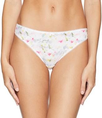 Freya Women's Sansa Brazilian Panties
