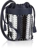 Paco Rabanne Women's 14#01 Mini Bucket Bag