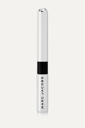 Marc Jacobs Beauty Highliner Liquid-gel Eyeliner - Blacquer 42
