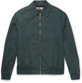Mcq Alexander Mcqueen - Omotesando Shell Jacket