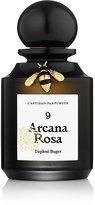 L'Artisan Parfumeur Women's Arcana Rosa 75ml Eau De Parfum
