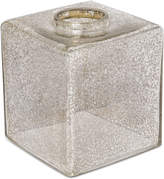 Kassatex Bath Accessories, Vizcaya Tissue Holder