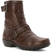 Romika Women's Citylight 27 Harness Boot