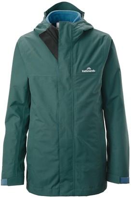 Kathmandu Isograd Boy's 3-in-1 Jacket