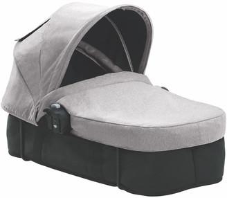 Baby Jogger City Select(R) Pram Kit