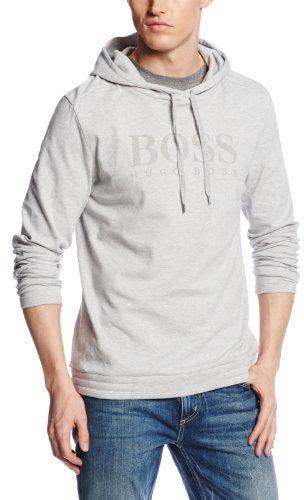 HUGO BOSS BOSS Black by Men's Innovation 4 Sweatshirt