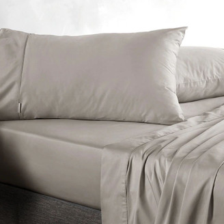 Sheridan 400tc Soft Sateen Sheet Set