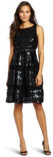 Eva Franco Women's Orla Dress