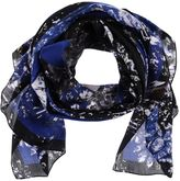 Givenchy Square scarves - Item 46541037
