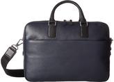 Ecco Jos Laptop Bag 13 Computer Bags