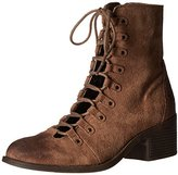 Billabong Women's March to the Sea Boot