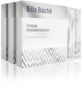 Ella Bache Extreme Regeneration Mask