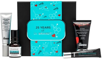 Dr. Brandt Skincare 25 Years of Kit