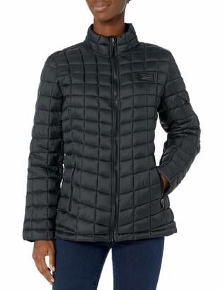 Reebok LADIES Glacier Shield Jacket