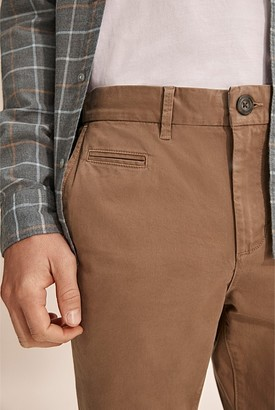 Country Road Tapered Stretch Chino