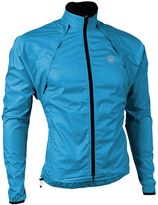 Canari Men's Optimo Full-Zip Bicycle Jacket