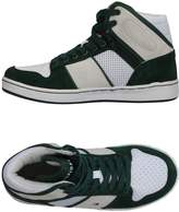 Tommy Hilfiger High-tops & sneakers - Item 11322094