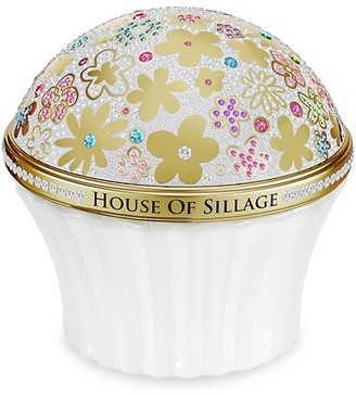 House of Sillage Whispers Of Truth Eau de Parfum