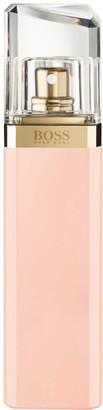 HUGO BOSS Ma Vie For Her Eau de Parfum 50ml