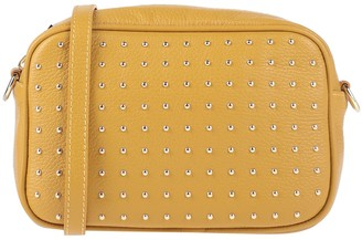 Laura Di Maggio Cross-body bags