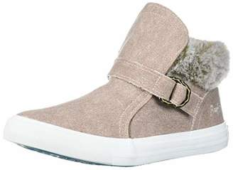 Blowfish Malibu Women's Mint Ankle Boot