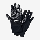 Nike Dri-FIT Tempo 360 Printed Women's Running Gloves