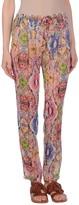 Manila Grace Casual pants - Item 13075363