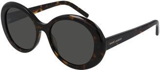 Saint Laurent SL 419 Sunglasses
