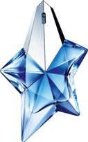 Thierry Mugler Angel Refillable Eau de Parfum
