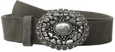Leather Rock 1647 Women's Belts