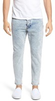 Tommy Hilfiger Men's 90S Classic Straight Leg Jeans