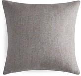 "Pratesi Jolly Decorative Pillow, 20"" x 20"""