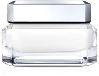 Tiffany & Co. Perfumed Body Cream